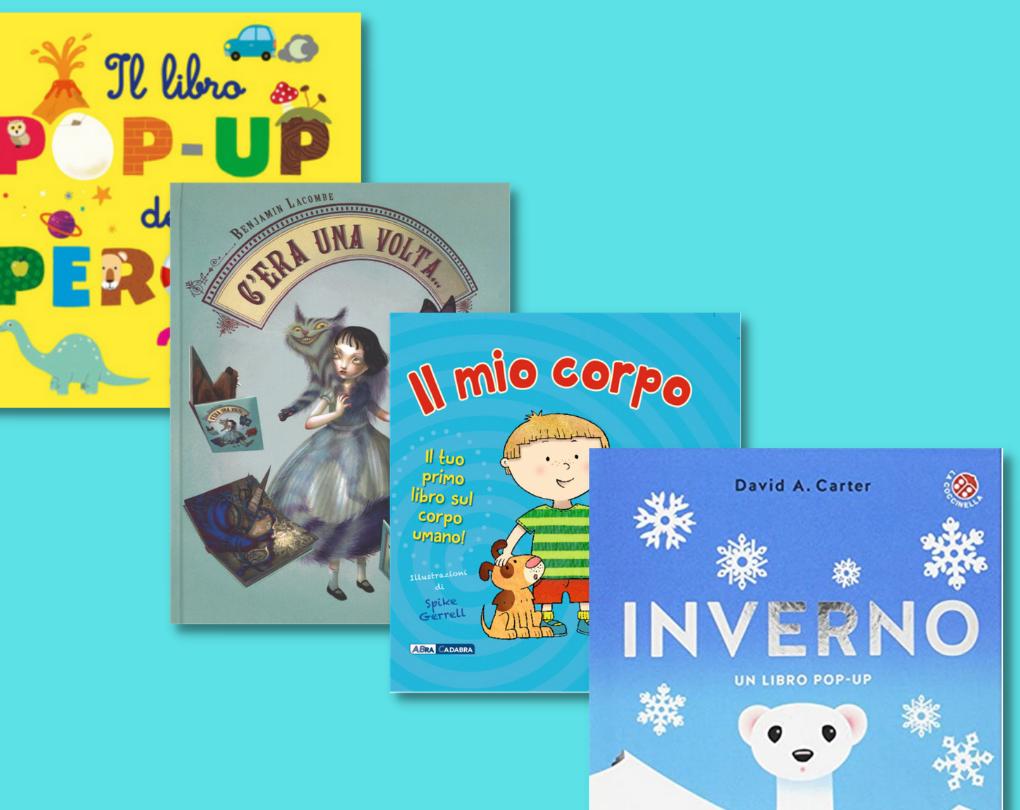 libri-pop-up-per-bambini