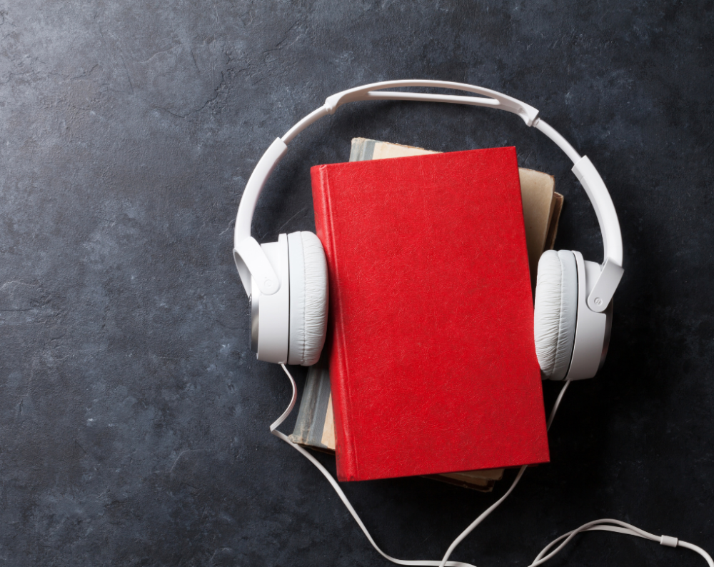 audiolibri-per-ragazzi