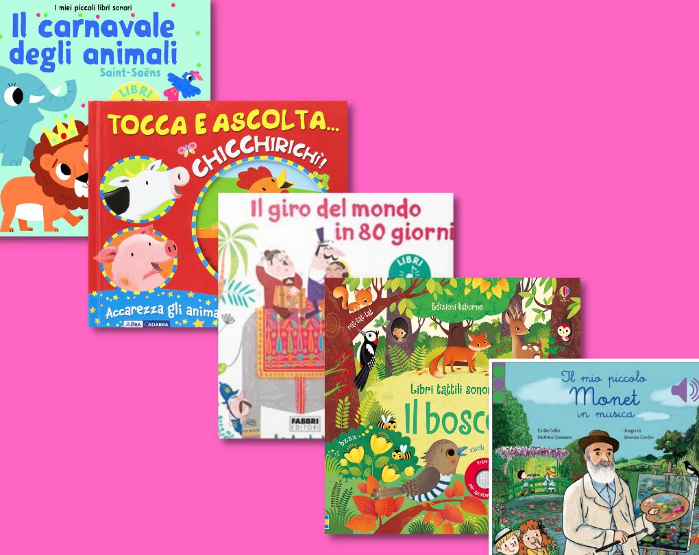libri-sonori-per-bambini-0-2-anni