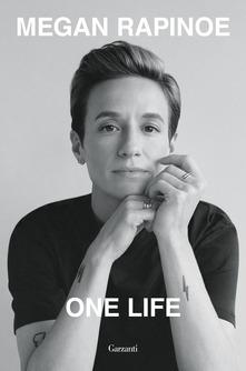 one-life-libro