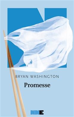 promesse-libro