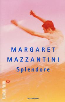 splendore-libro