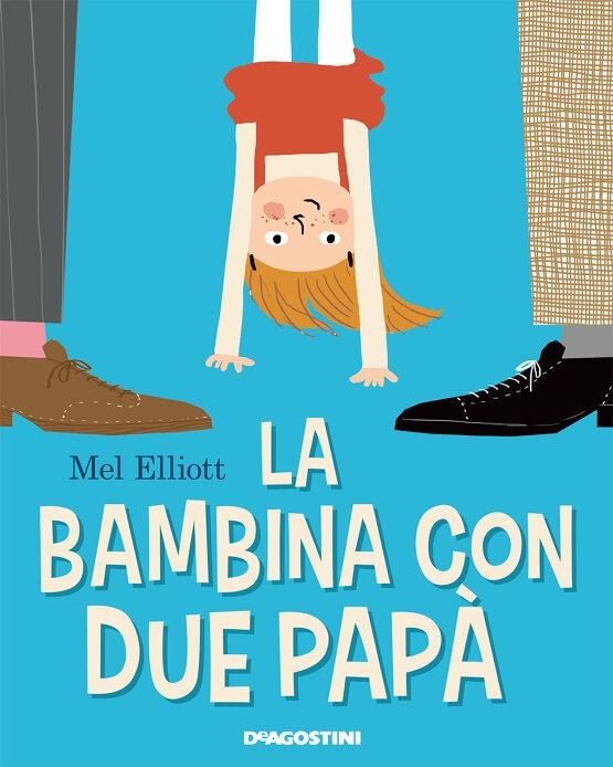 la-bambina-con-due-papà-libri-sulle-famiglie