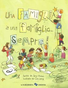 una-famiglia-è-una-famiglia-sempre-libri-sulle-famiglie