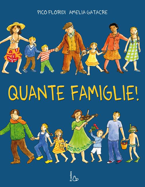 quante-famiglie-libri-sulle-famiglie
