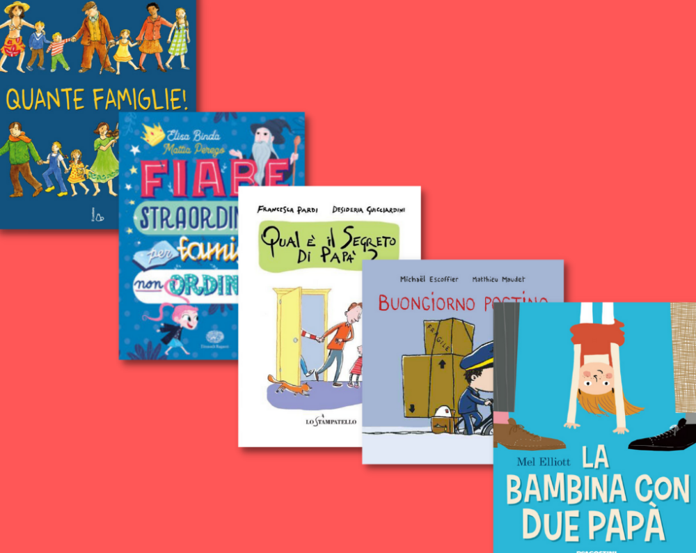 libri-per-bambini-sulle-famiglie