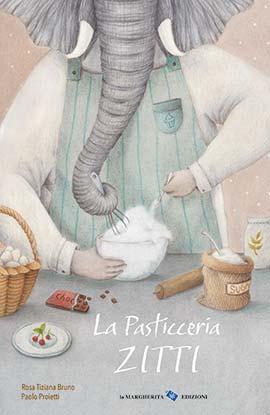 libri-per-bambini-sulla-disabilità La pasticceria Zitti