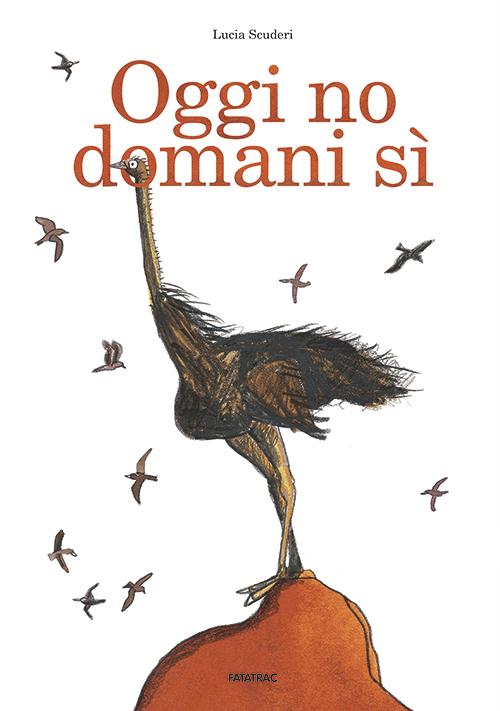 libri-per-bambini-sulla-disabilità-oggo-no-domani-si