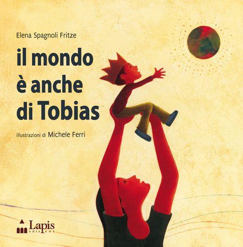 libri-per-bambini-sulla-disabilità-il-mondo-è-anche-di-tobias