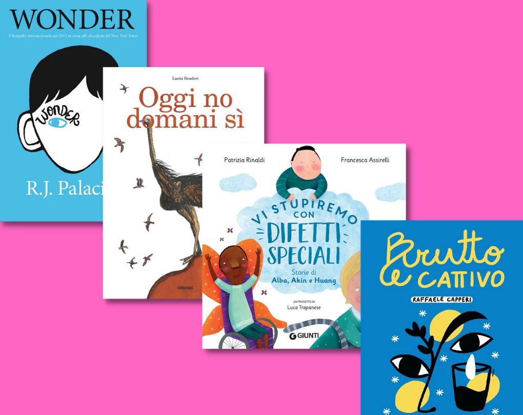 libri-per-bambini-sulla-disabilità