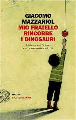 libri-per-bambini-sulla-disabilità-mio-fratello-rincorrei-i-dinosauri