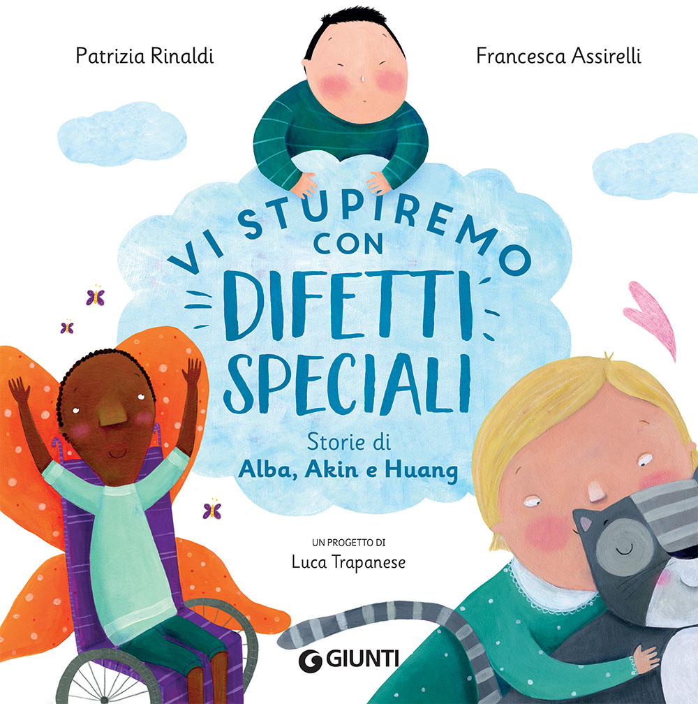 libri-per-bambini-sulla-disabilità-vi-stupiremo-con-difetti-speciali
