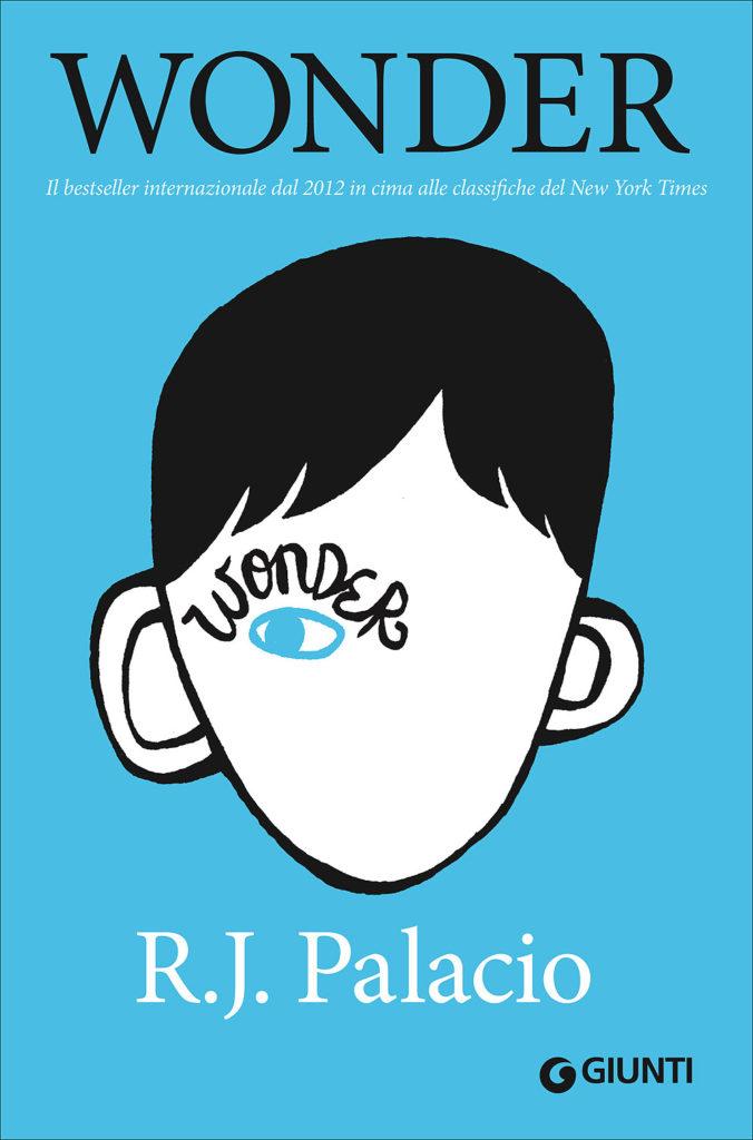 libri-per-bambini-sulla-disabilità-wonder